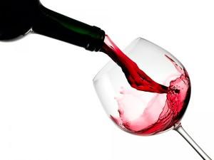 WineTasting-ABW
