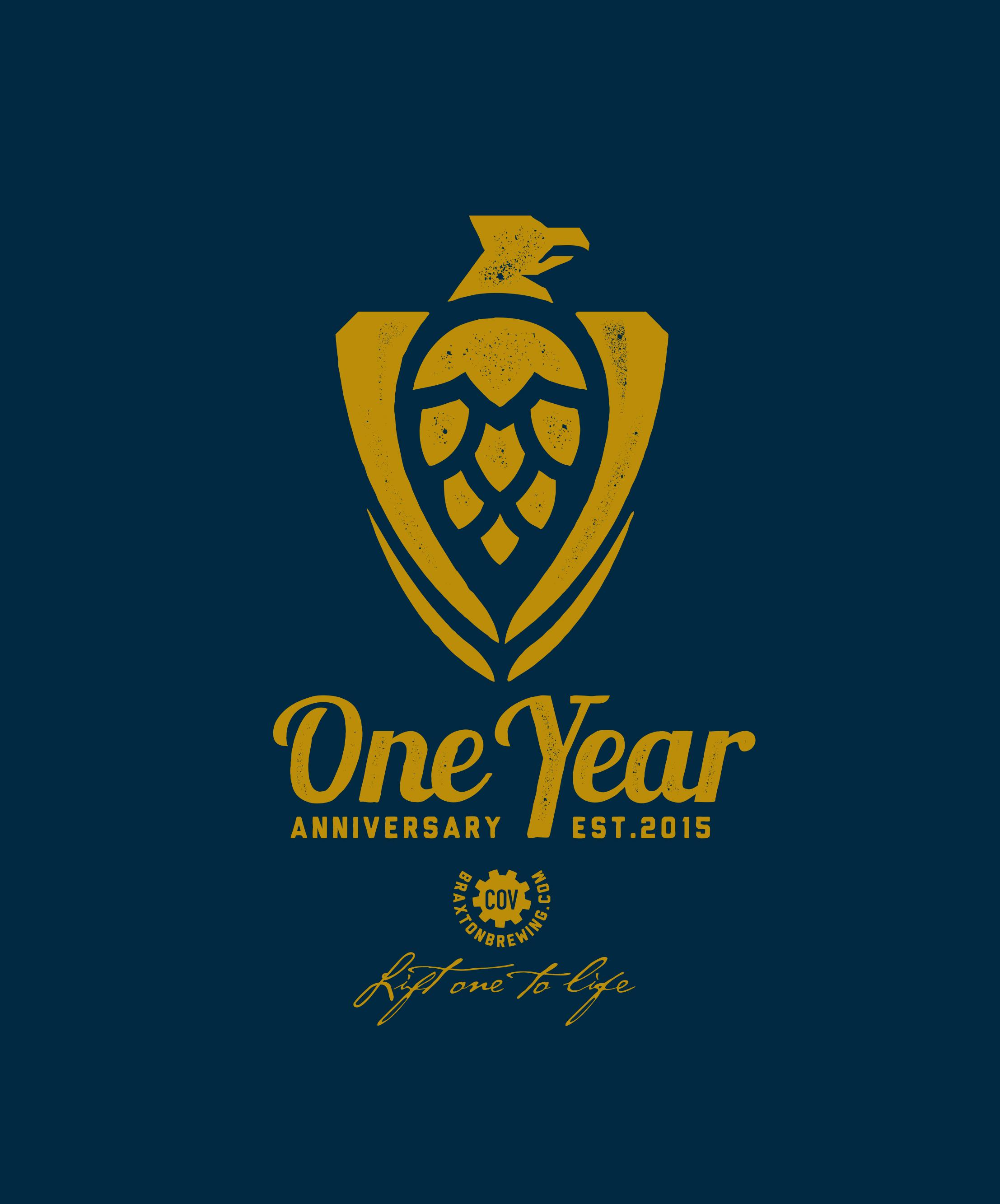 Braxton_1YA_Logo_Blue