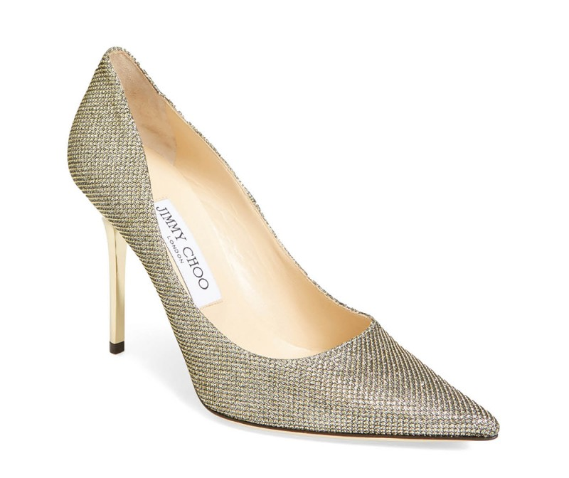 Jimmy Choo from Nordstrom