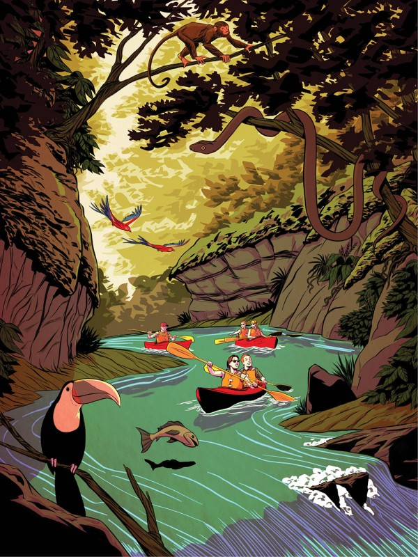 CM_MAY16_FEATURES_Canoe1