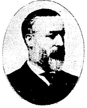 John Mullane