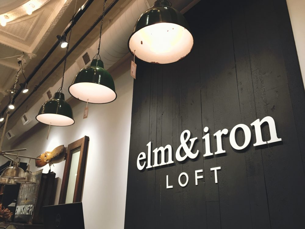 Elm&Iron1