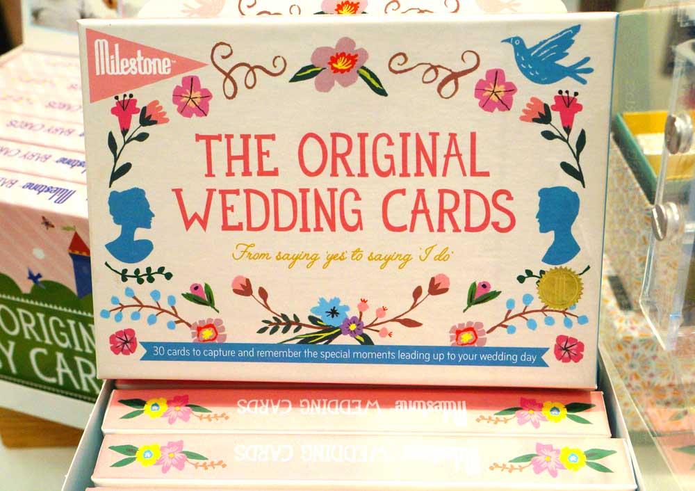 original-wedding-cards