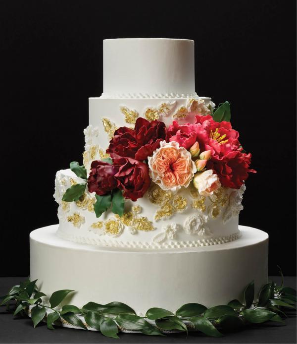 CW_SUM16_FEATURES_Baroque_Cake