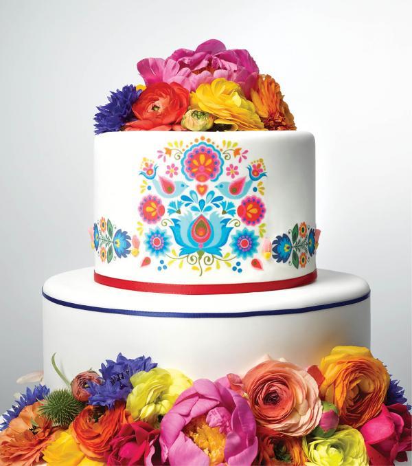 CW_SUM16_FEATURES_FolkArt_Cake