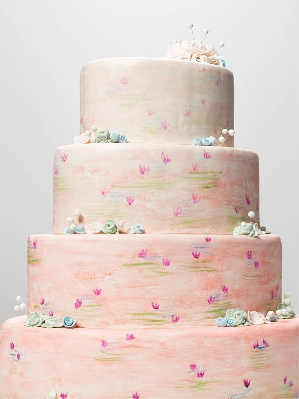 CW_SUM16_FEATURES_Impressionism_Cake