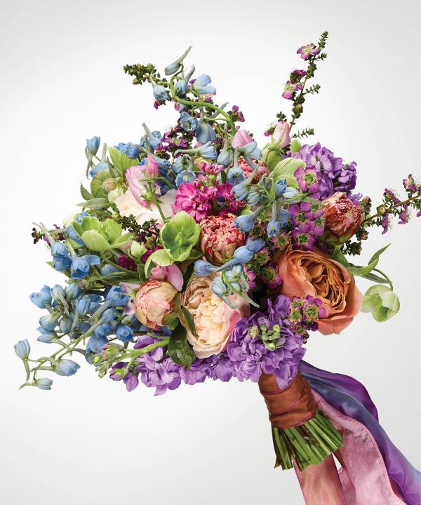 CW_SUM16_FEATURES_Impressionism_Flowers
