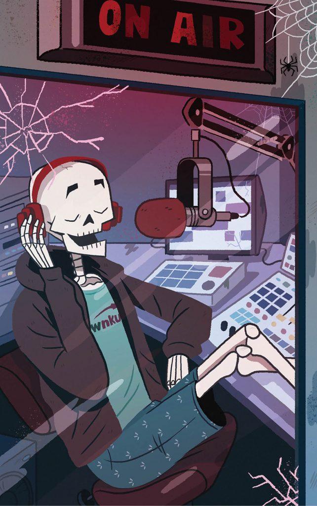 CM_SEPT16_FL_Dispatch_Radio