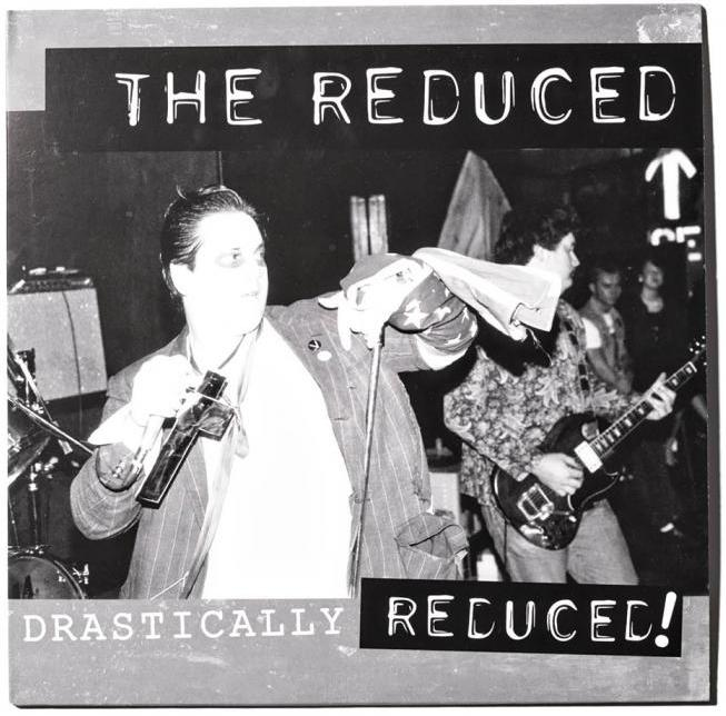 Drastically Reduced!