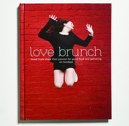 Love Brunch
