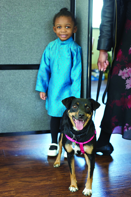 little-girl-with-dog-1