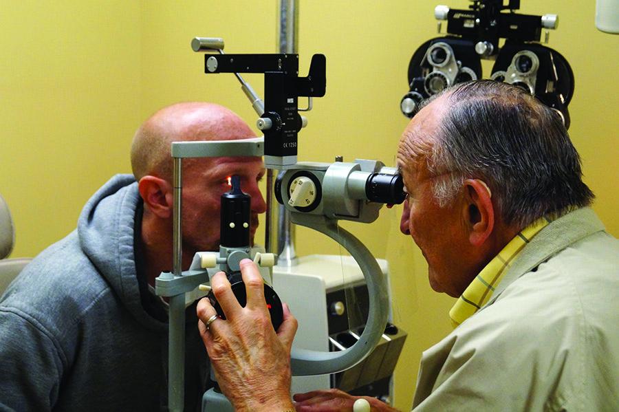stvdp-vision-clinic-006