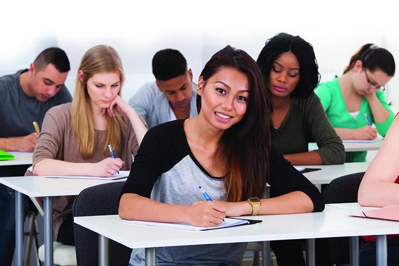 students-classroom-copy