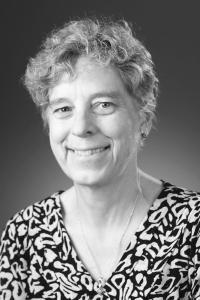 Kathy Wedig, M.D. Neonatologist; Co-director of Cincinnati Children's Hospital Medical Center's Neonatal Abstinence Syndrome Clinic