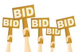 Top 5 Local Auction Firms