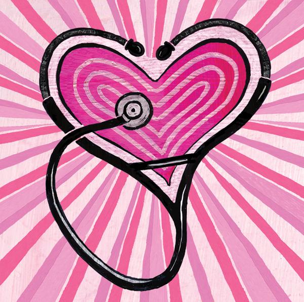 Heart and Soul: Cardiac Care