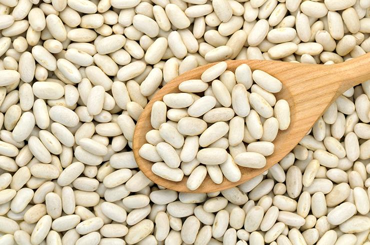 Recipe: Soul-warming White Bean Soup