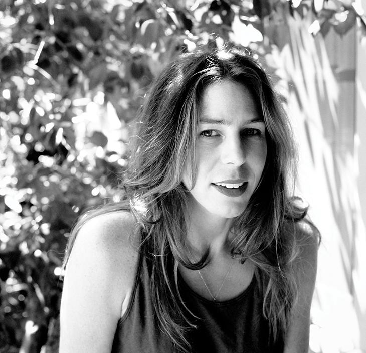 Rachel Kushner's latest novel drops the hammer on 1970s art and politics