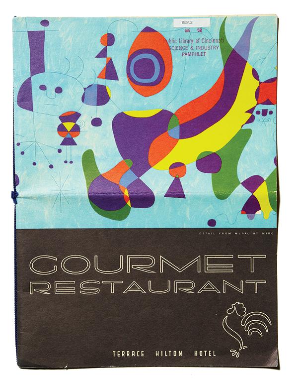 MAR14_Menus_Gourmet_Room_11