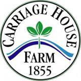 Spotted: Carriage House Farm on Cincinnati Innovates