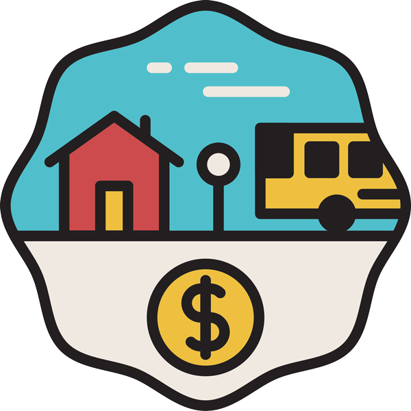 MLS Guide to Home Prices in Ohio and Kentucky
