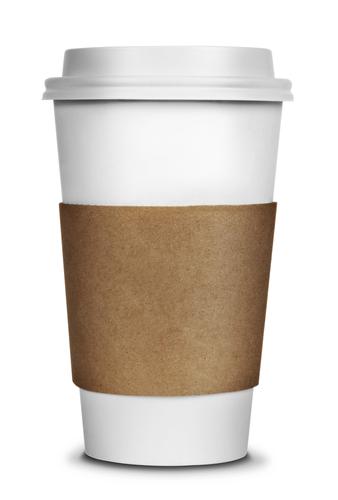Kid-Friendly Coffee Houses (aka Caffeine Makes Me a Better Parent)