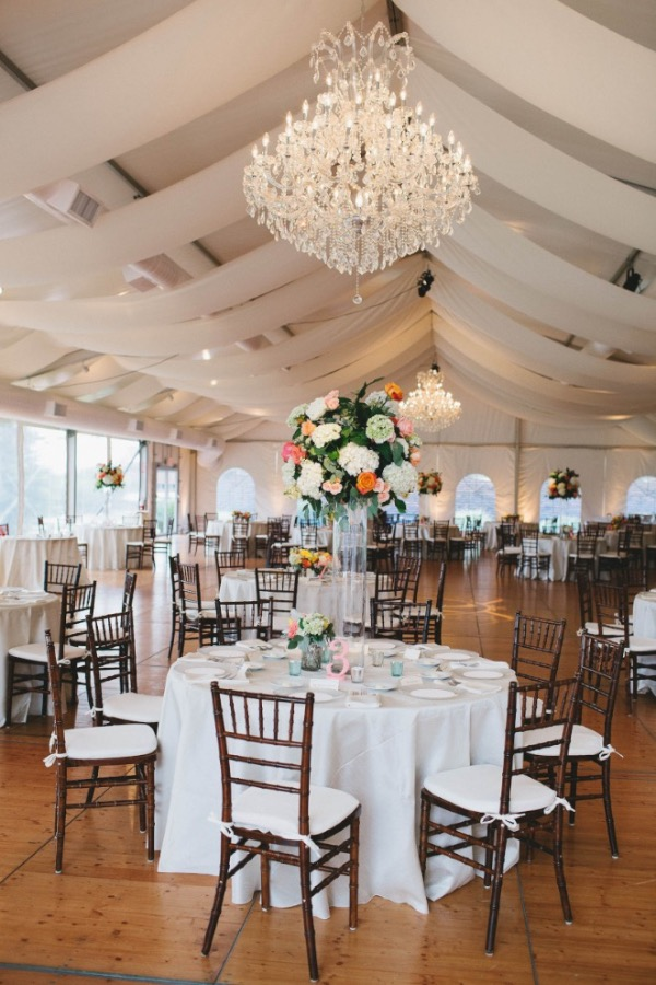 Venue Spotlight: Pinecroft Mansion