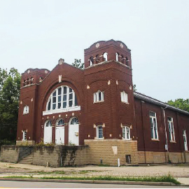 OCT14_RealEstate_Church_Lawrence