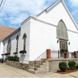 OCT14_RealEstate_Church_Poplar