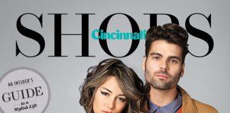 Cincinnati SHOPS Magazine