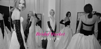Cincinnati wedding 2015 bridal market preview