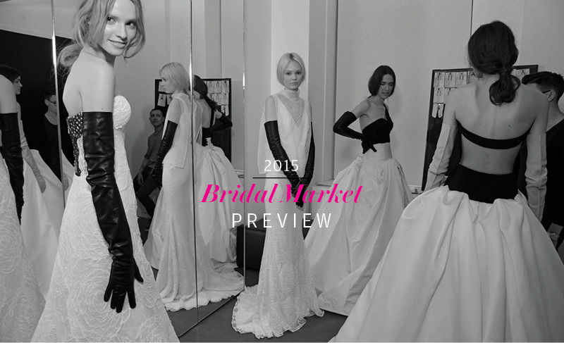 Cincinnati wedding 2015 bridal market preview