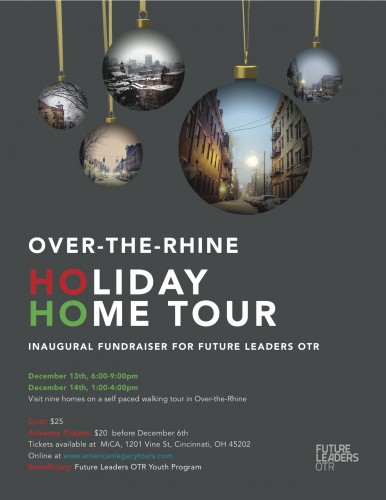 OTR Home Tour Flyer_v5