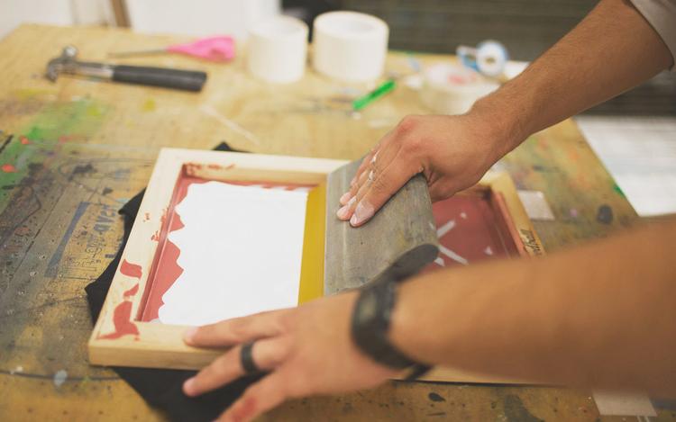 Four Hiptastic DIY Workshops
