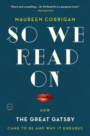 Image courtesy Hachette Book Group
