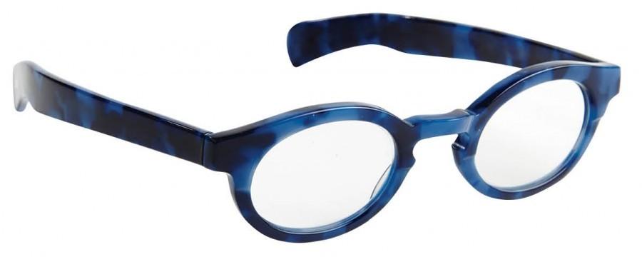 Eyebobs reading glasses