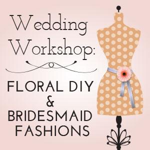Wedding-Workshop-Square