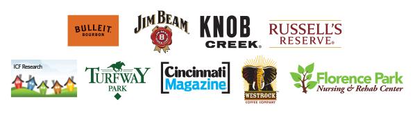 Bourbon-Logo-Strip