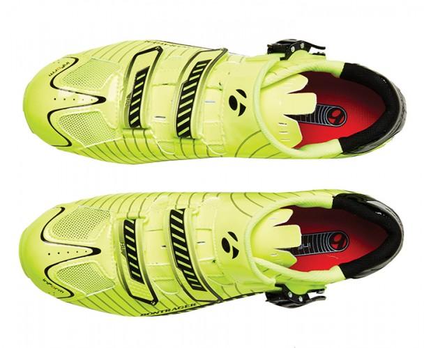 CM_MAR15_RADAR_Nessy_Shoe2