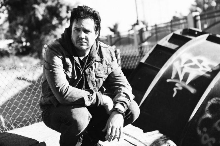 Josh McDermitt: The Man Behind the Mullet