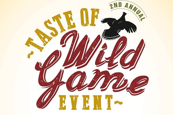 Taste_of_Wild_Game_Event2