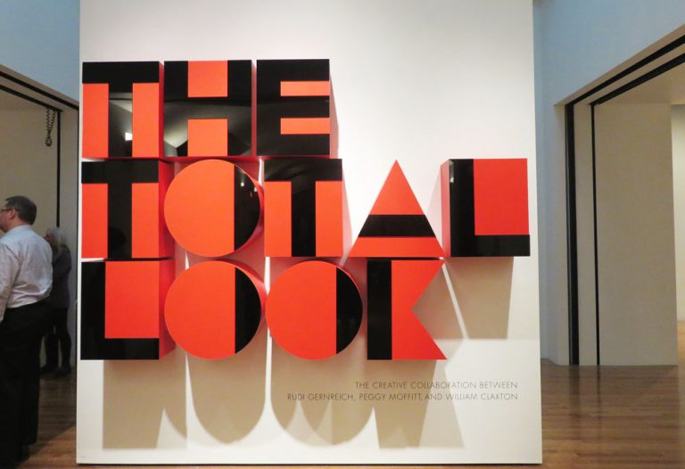 Cincinnati Art Museum's The Total Look is the Total Package for Fashion Enthusiasts