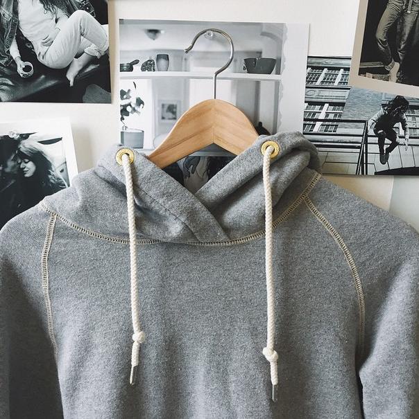 A Noble Idea for Sportswear