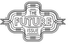 CM_MAR15_FEATURE_FutureIcon