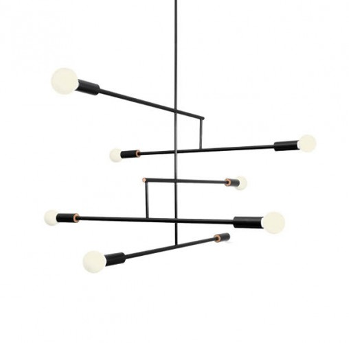 Big Mobile Light, $2,000, andrewneyer.com