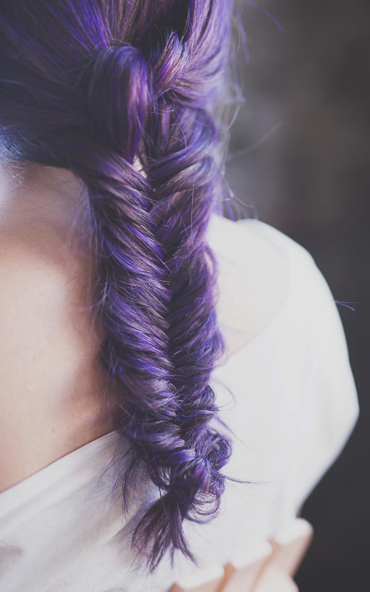 SC_HAIR2