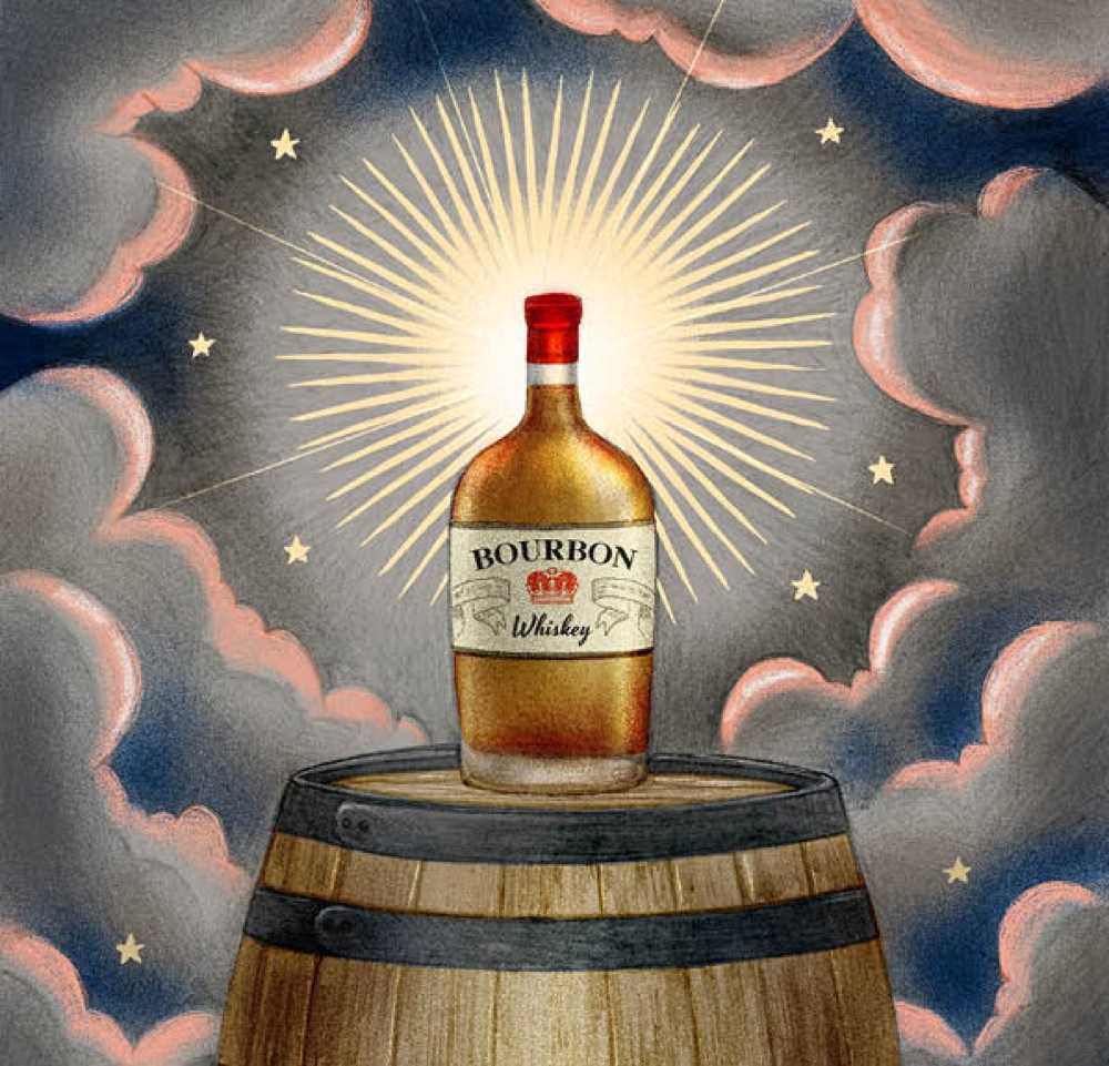 One Bottle To Rule Them All - Cincinnati Magazine