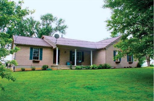5911 Lesourdsville West Chester Rd., Liberty Twp., $479,000