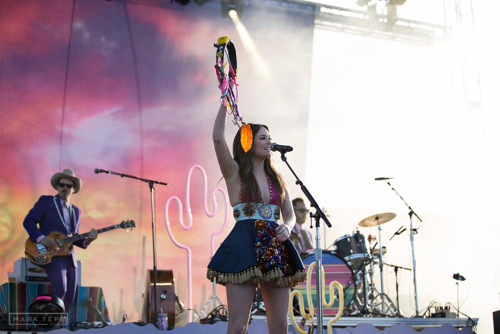 PHOTOS: Bunbury Music Festival, Day Two - Cincinnati Magazine