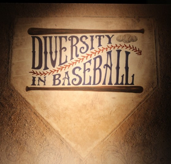Diversity 4